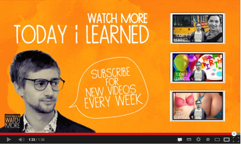 youtube-end-screen-end-card-great-examples-tips-5.PNG