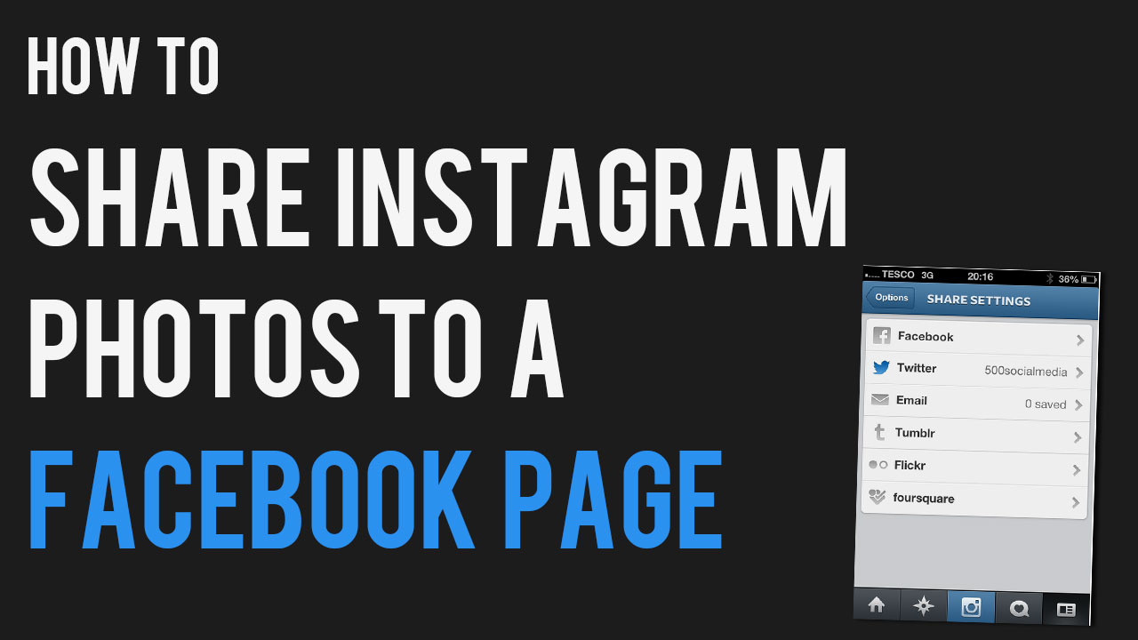 how-to-share-instagram-photos-to-a-facebook-fan-page.jpg