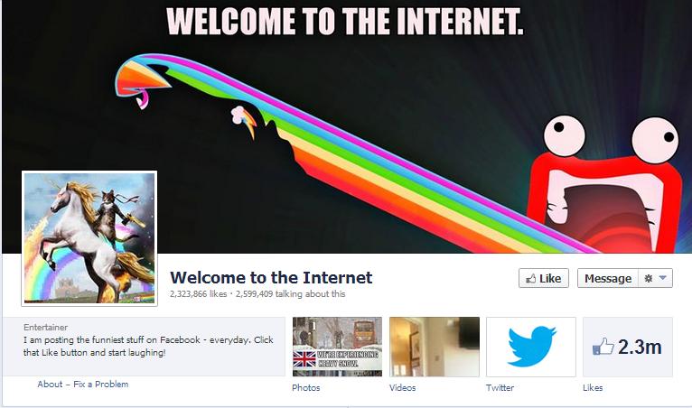 welcometotheinternet.PNG