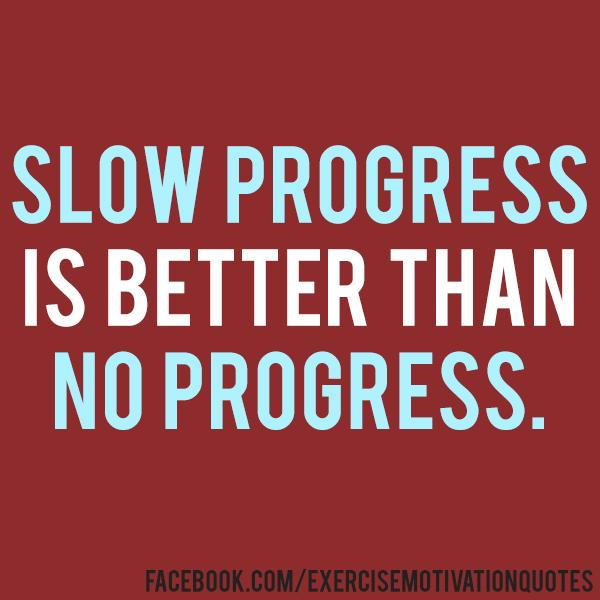 slowprogress.jpg