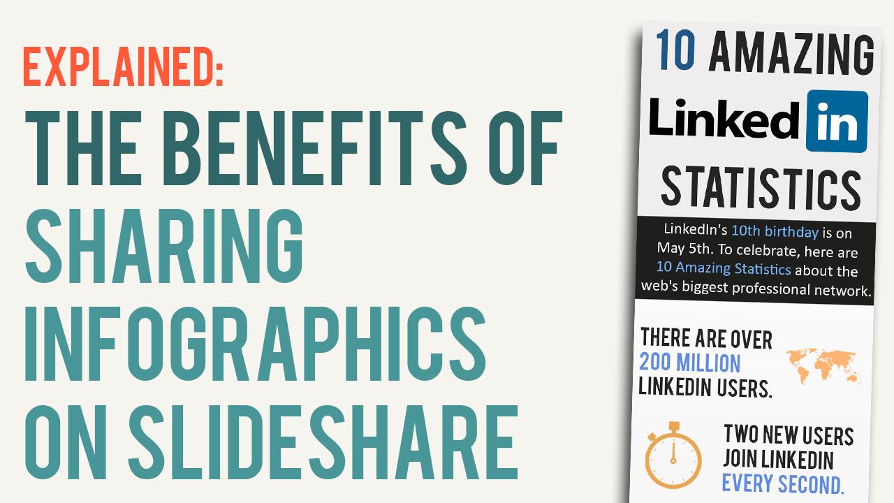 the-benefits-of-sharing-infographics-on-slideshare.jpg