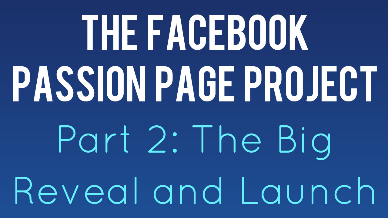 facebook-passion-page-project-part-2.jpg