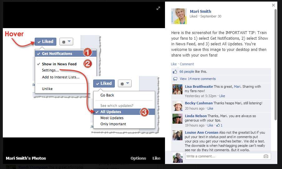 getnotifications-facebook.JPG