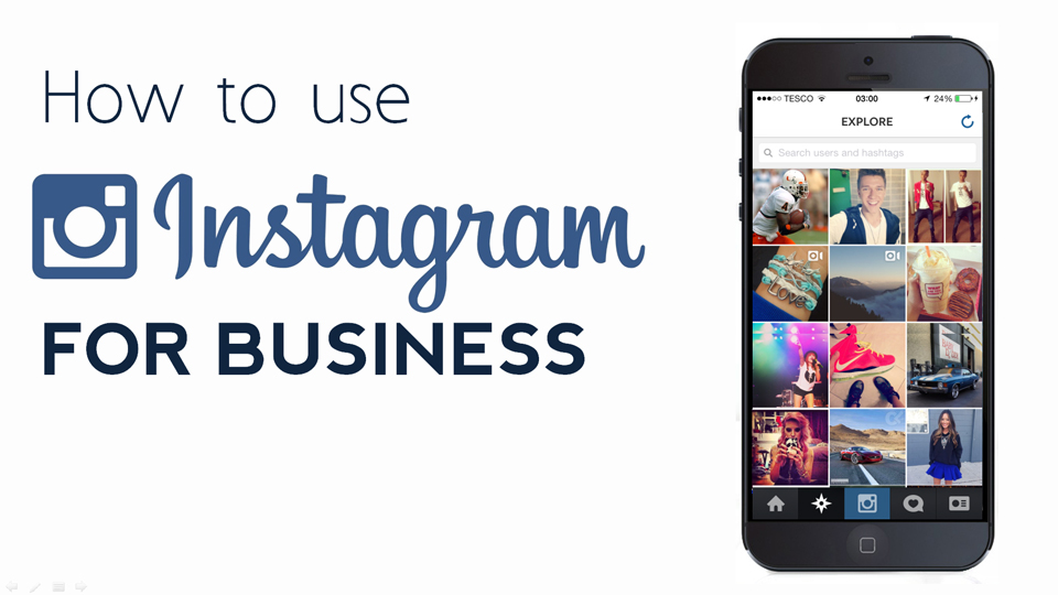 how-to-use-instagram-for-business-cover.jpg