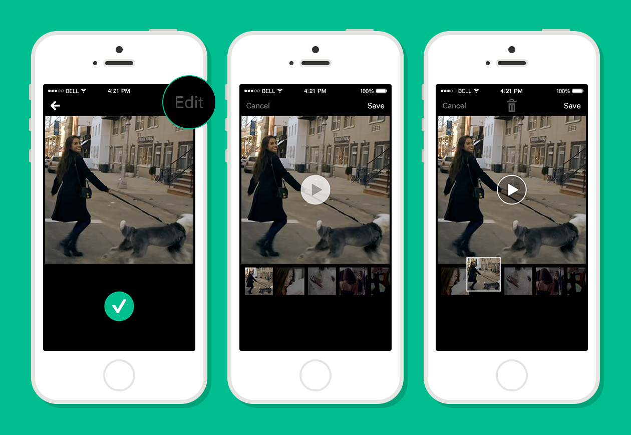 how-to-edit-a-vine-app-video-sessions-time-travel-2.png