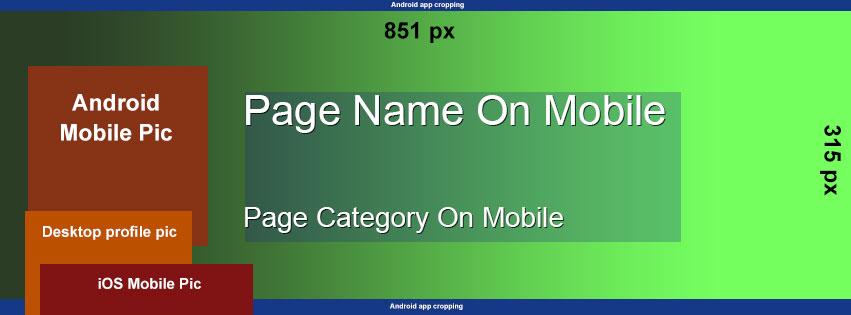 facebook-cover-photo-template-desktop-and-mobile.jpg