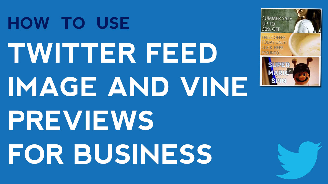 how-to-use-twitter-feed-image-and-vine-previews-for-business.jpg
