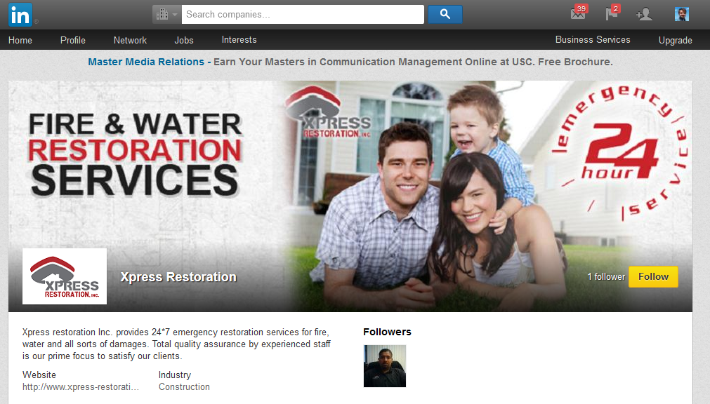 linkedin-showcase-page-template-psd-photoshop.PNG
