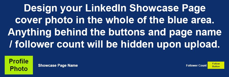 linkedin-showcase-page-cover-photo-template.jpg