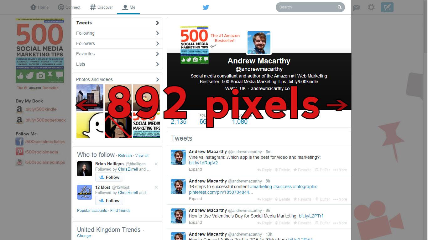 twitter-news-feed-background-size-2014.jpg