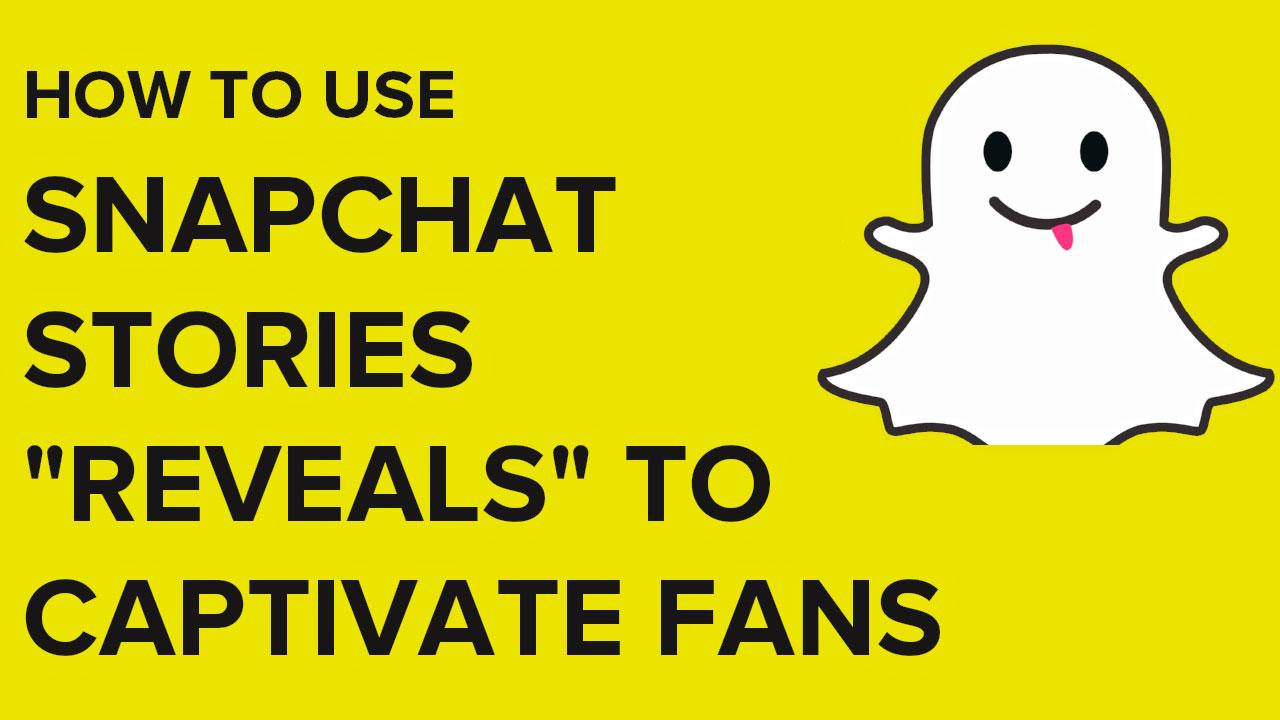 snapchat-marketing-reveal.jpg