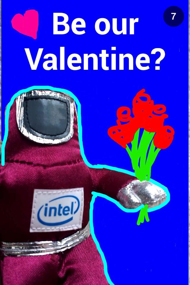 intel-valentines-snapchat.PNG