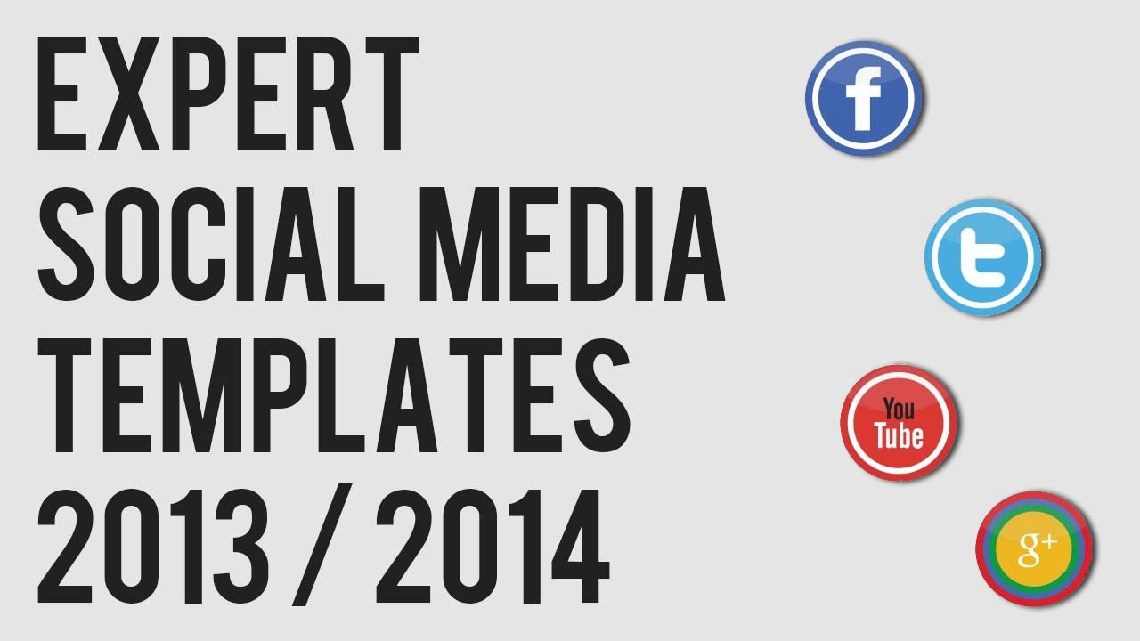 social-media-templates-2013-2014.jpg