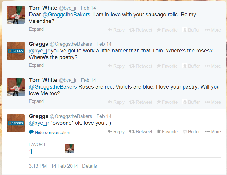 customer-service-twitter-marketing-humour.PNG