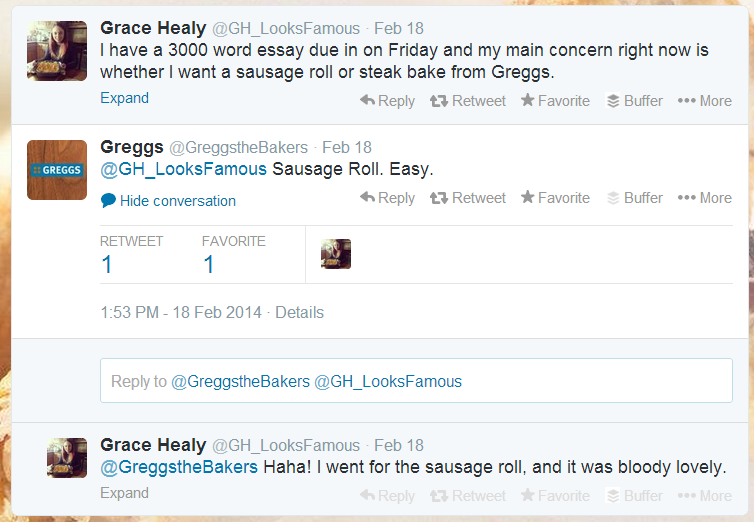 customer-service-twitter-marketing-mentions.PNG
