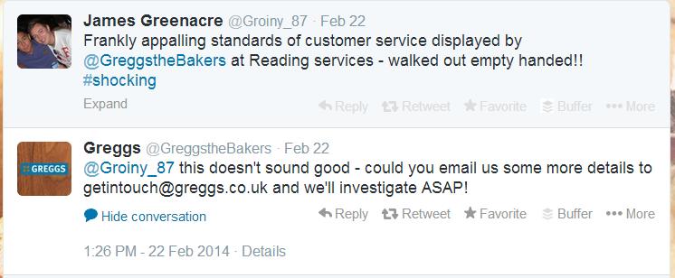 customer-service-twitter-marketing-complaints.PNG