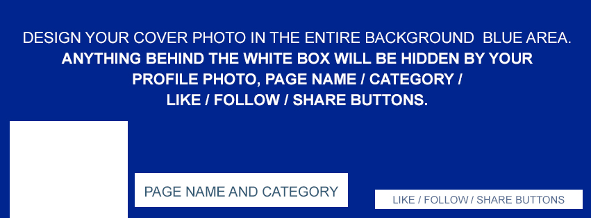 facebook-cover-photo-template-2.jpg