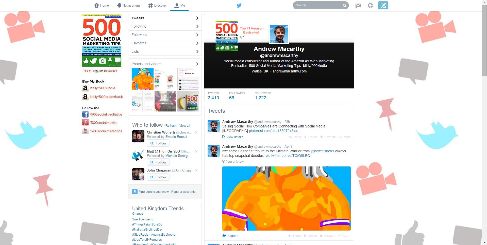 twitter-header-template-2014.PNG