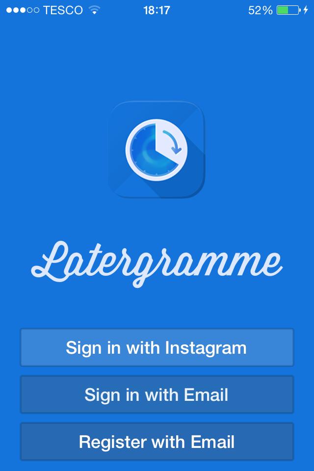 -how-to-schedule-instagram-posts-latergram