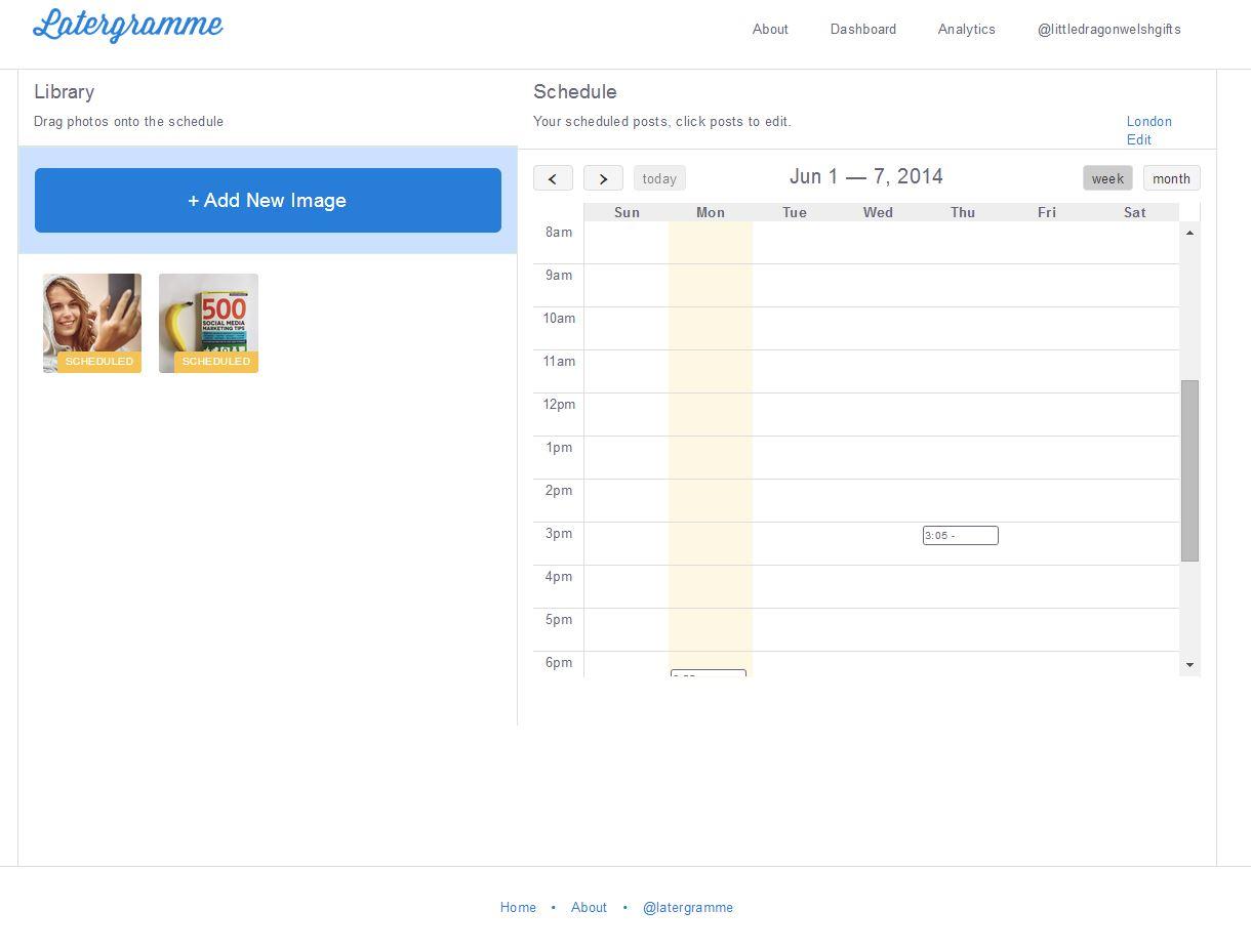 schedule-instagram-posts-lattegram-app-1.JPG