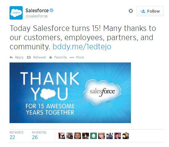 http://bit.ly/salesforcethanks