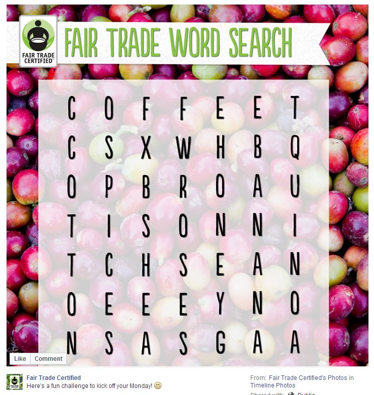 http://bit.ly/ftwordsearch
