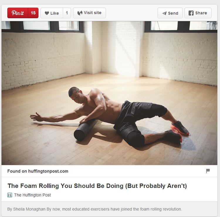 http://bit.ly/pinfoamroller (click link to view pin)