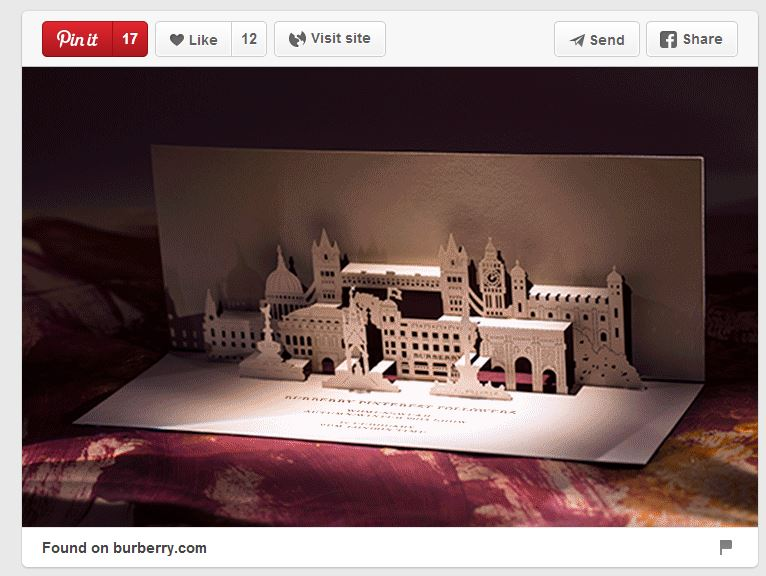 http://bit.ly/burberryinvite (click link to view animated GIF)