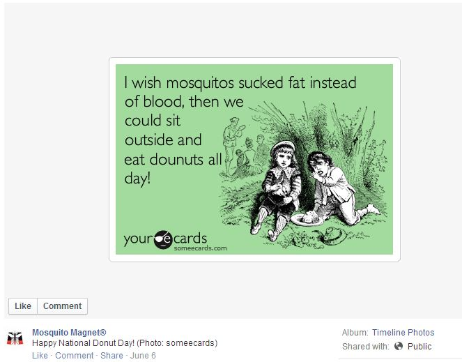 http://bit.ly/mosquitosomecard