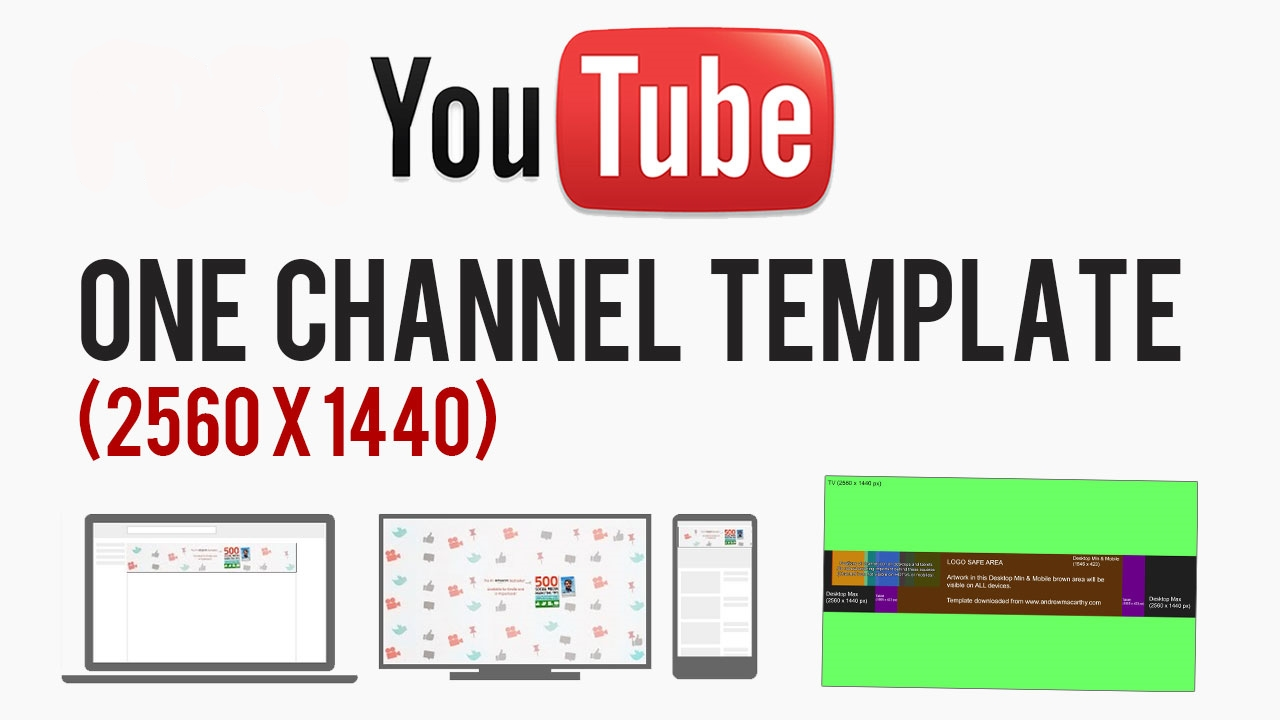 free-youtube-one-channel-template-psd-photoshop-2560-1440.jpg