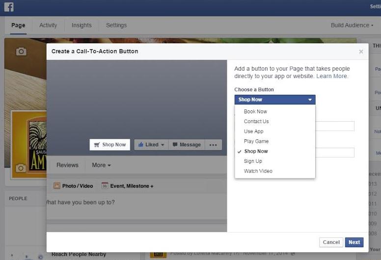 facebook-call-to-action-cta-cover-photo-button-5.jpg