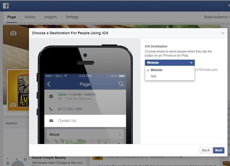 facebook-call-to-action-cta-cover-photo-button-6.jpg