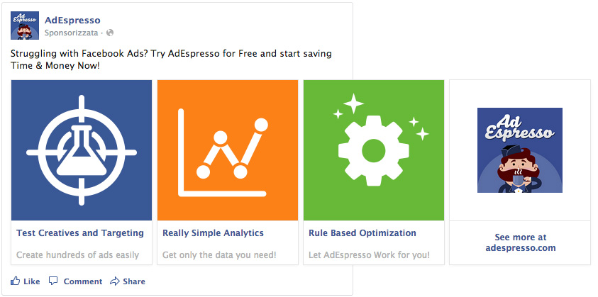 Facebook-Multi-Product-Ads-eBook-1024x506.jpg