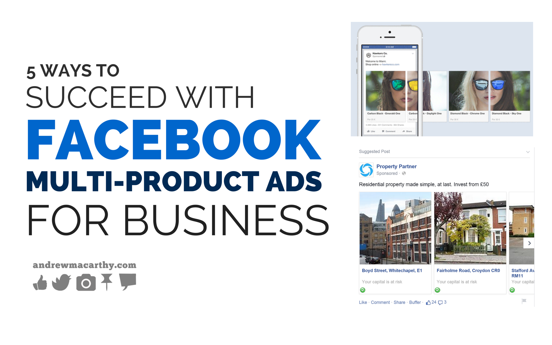 facebook-multi-image-ads-tips-strategy.png