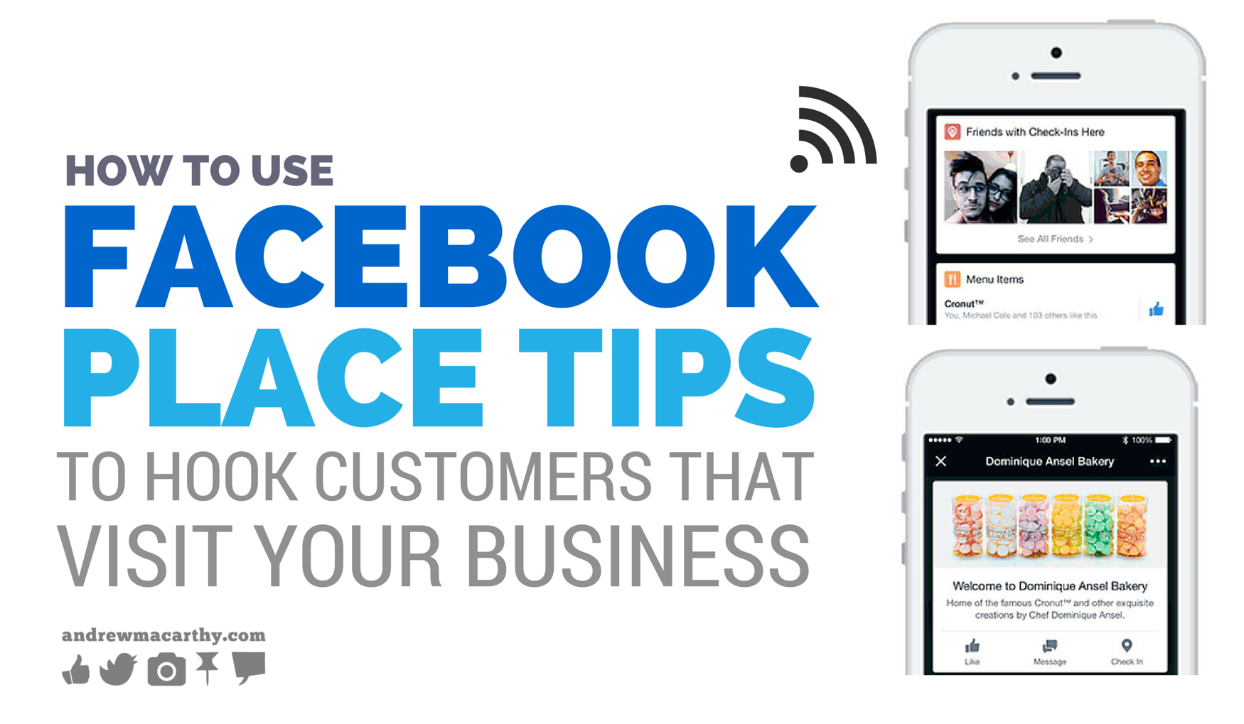 facebook-place-tips-beacons-setup-strategy-.png