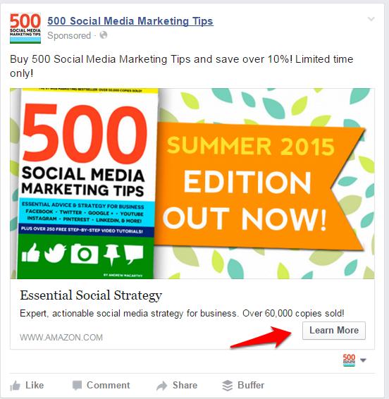 facebook ads tips — Social Media Tips, Social Media