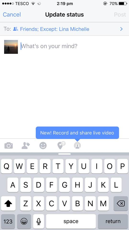 facebook-live-guide-how-to-1.jpg
