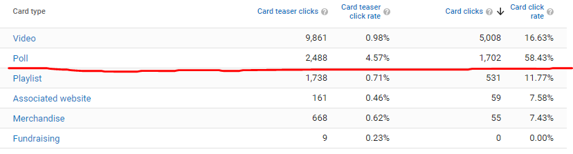 youtube-poll-cards-9.png