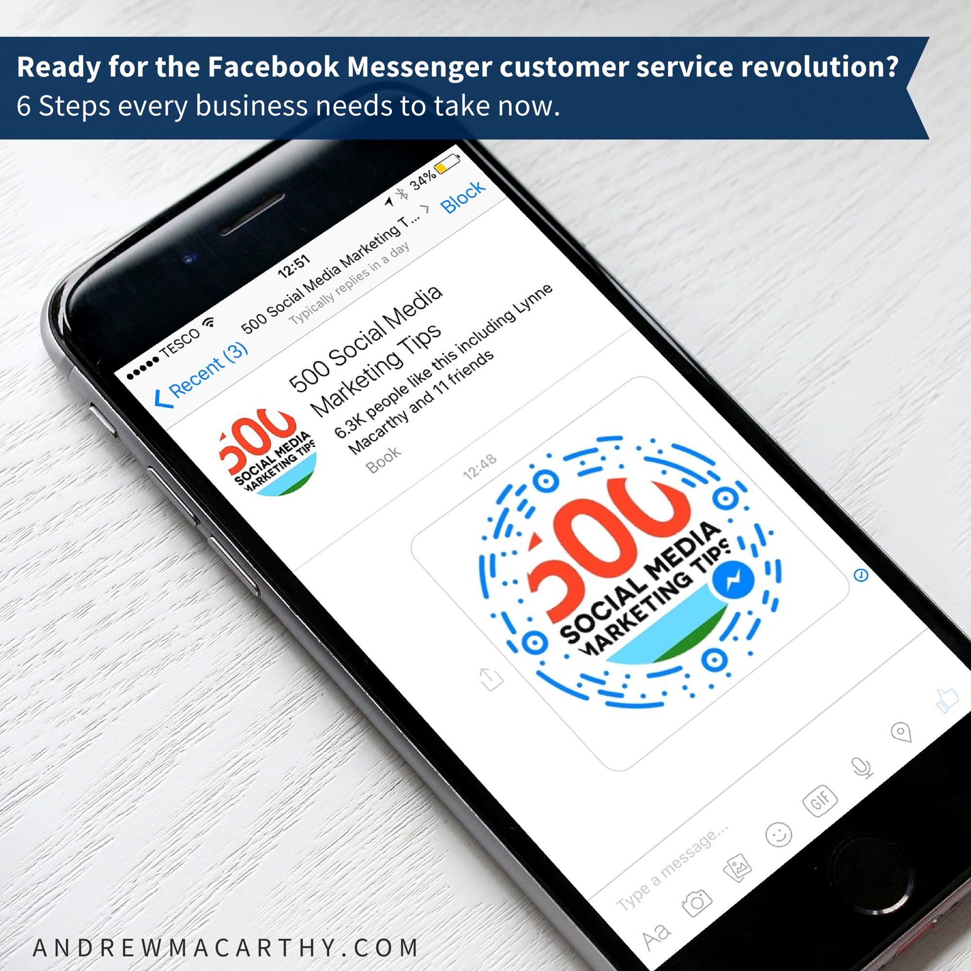 facebook-messenger-customer-service.png