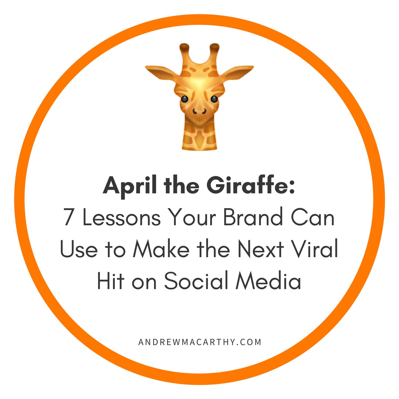 april-the-giraffe-marketing-strategy-social-media.png