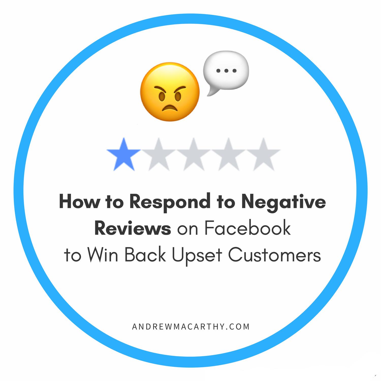 negative-review-response-facebook.png