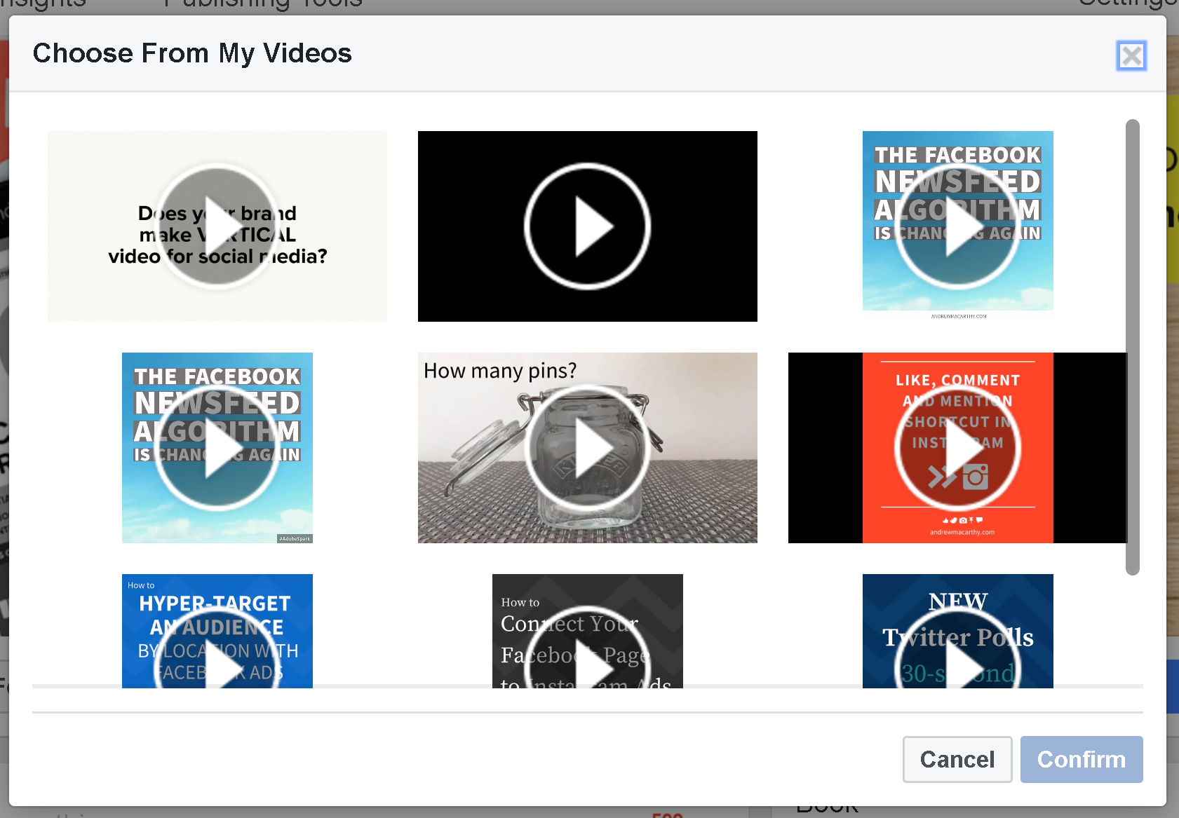 2-facebook-video-cover-how-to.PNG