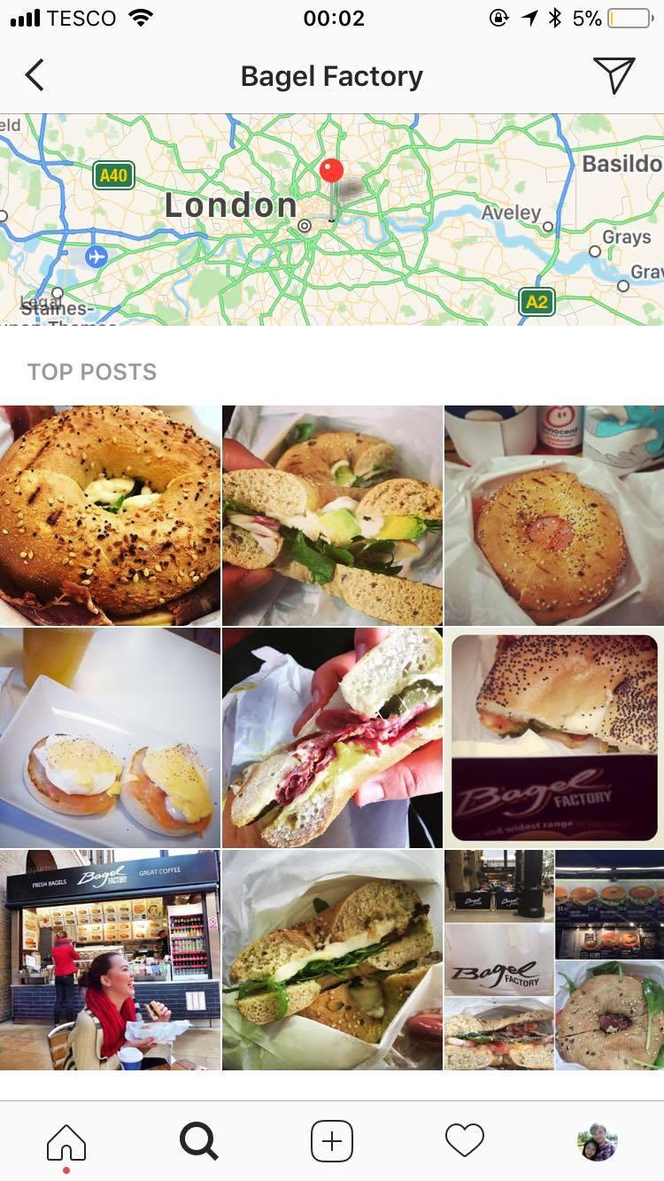 instagram-location-tagging-1.jpg