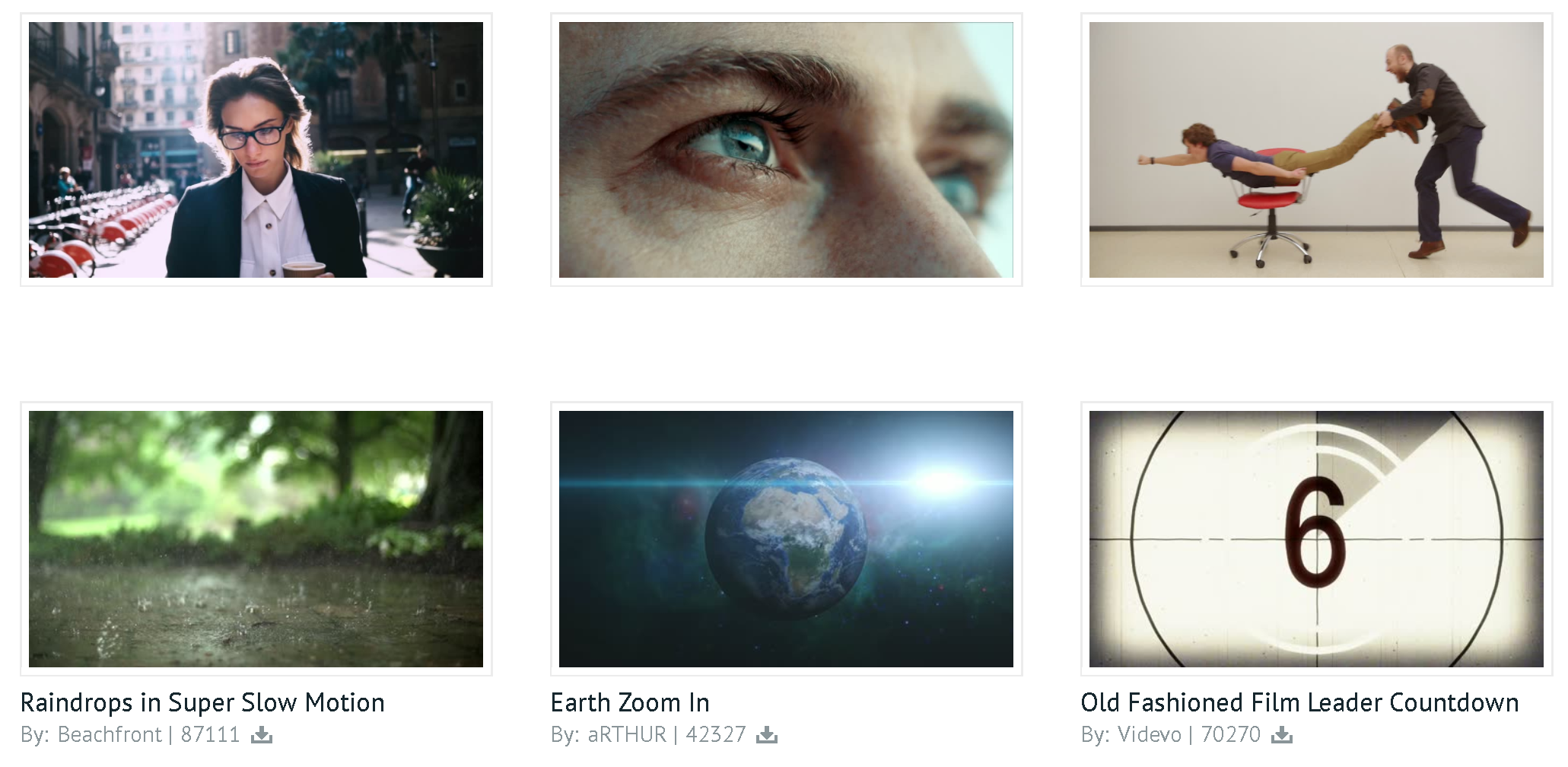 free-stock-video-creative-commons-vidvo.PNG