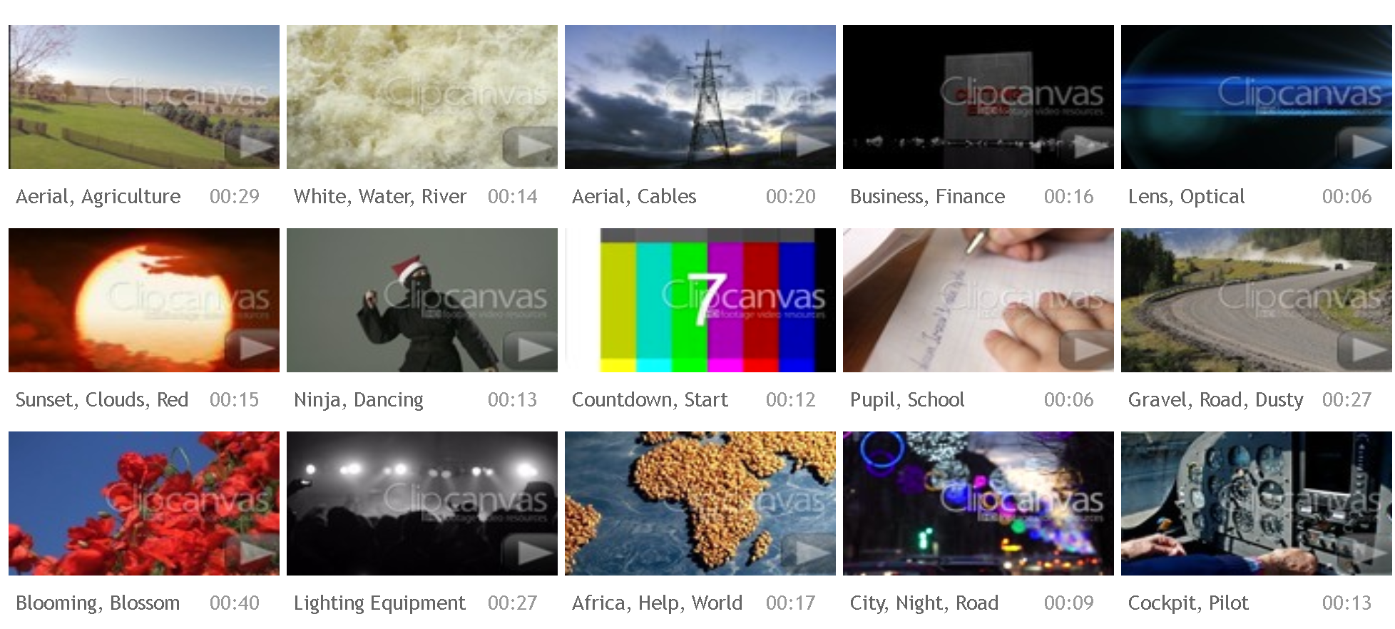 free-stock-video-creative-commons-clipcanvas.PNG