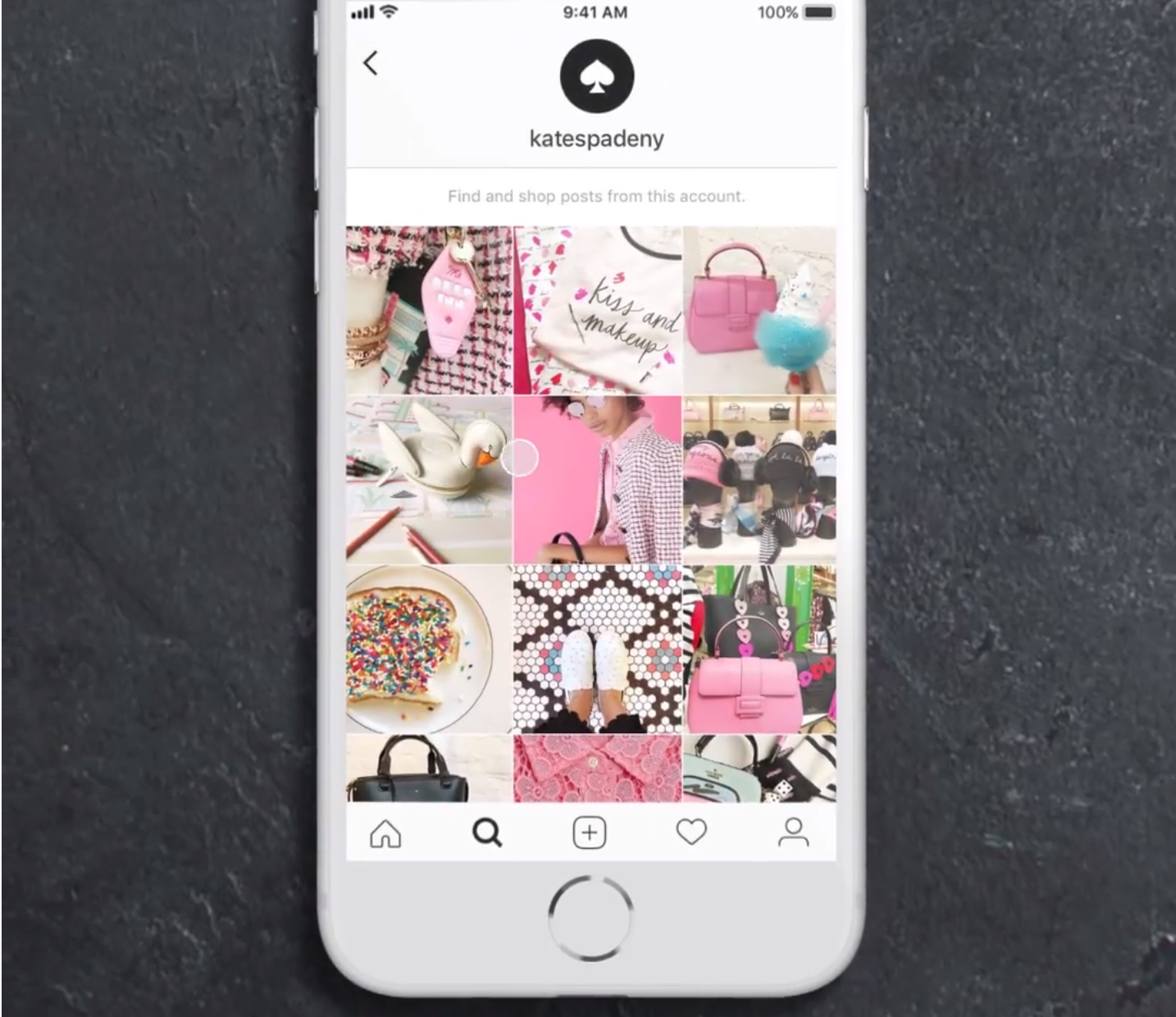 How to Add A Shop To Your Instagram Business Profile (Sell