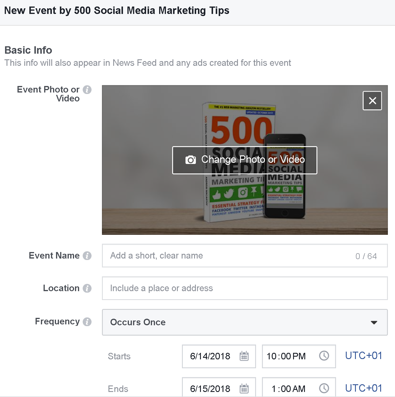 create-facebook-event-2.PNG