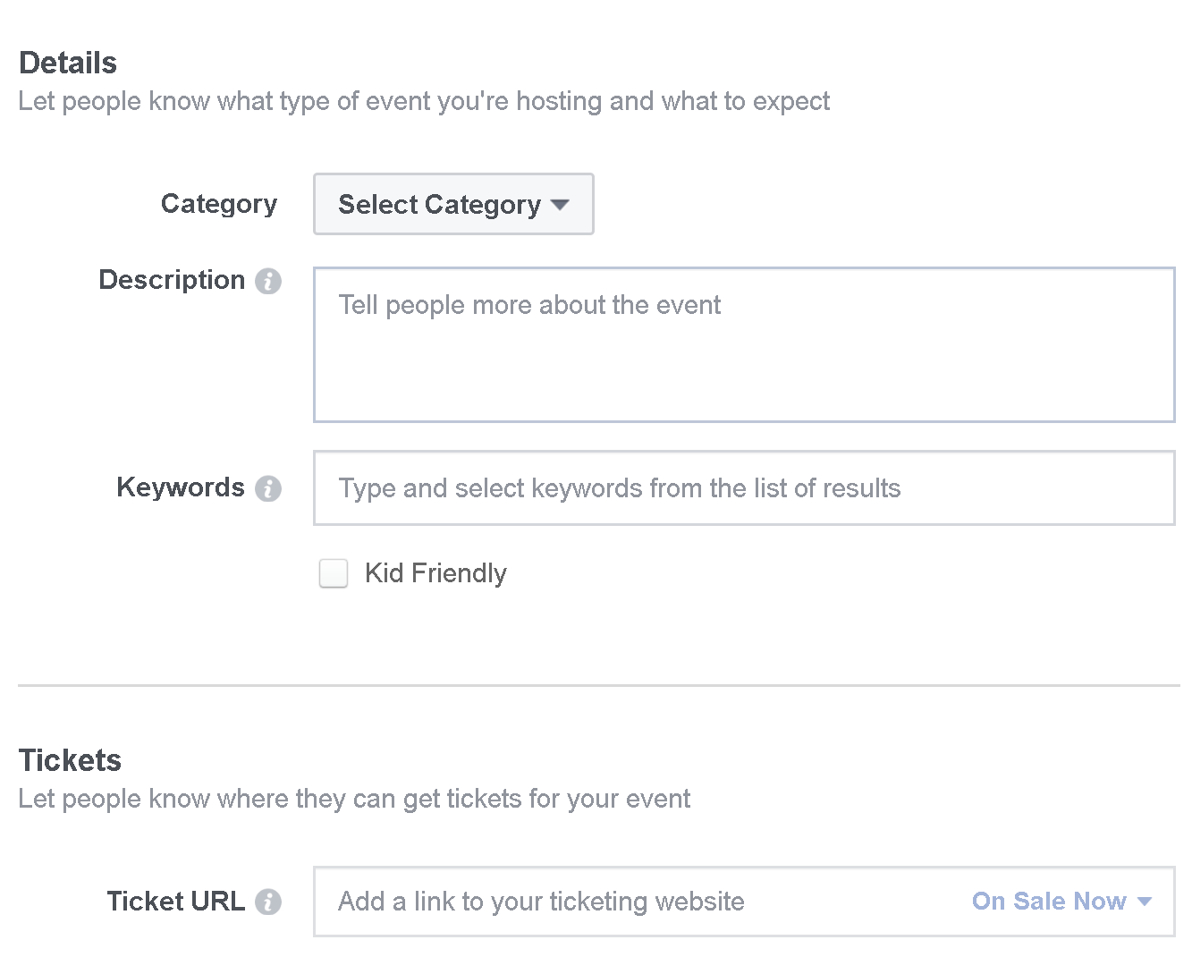 create-facebook-event-3.PNG