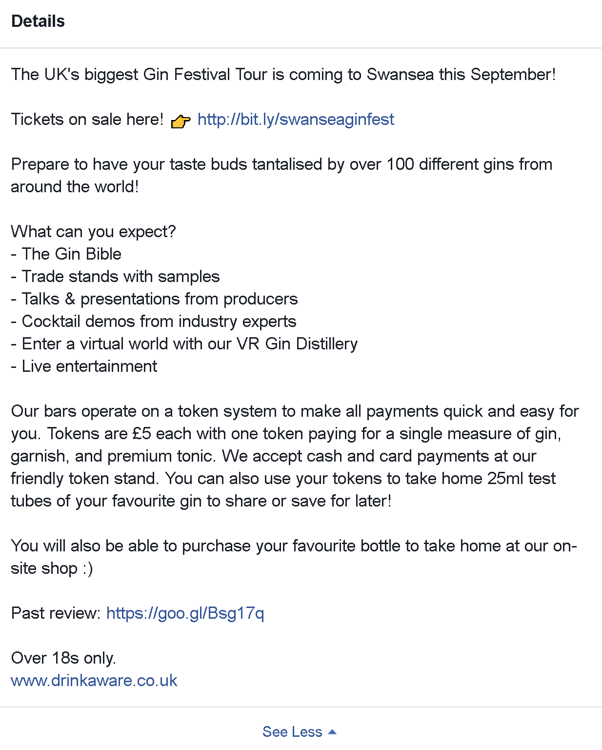facebook-event-details.PNG