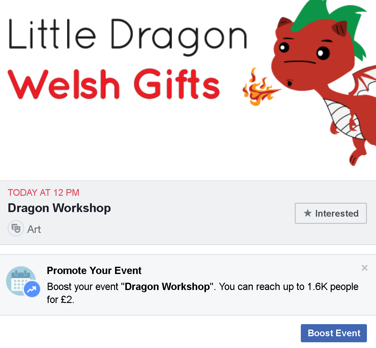 dragon-event.PNG